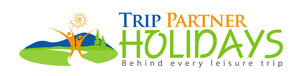 Trip Partner Holidays