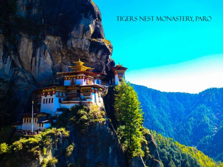 affordable bhutan tour